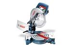 Bosch 2000 W Mitre Saw - GCM10M