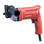 Makita 580W Rotary Drill - MT620X