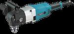 Makita 1050W Angle Drill - DA4031