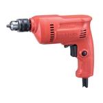 Makita 350W Rotary Drill - MT60