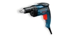 Bosch 701W Power Screw Driver - GSR 6-25 TE