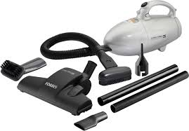Eureka Forbes Easy Clean Plus Vacuum Cleaner