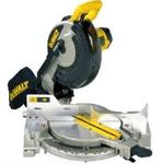 Bosch 710 W Jigsaw - GST8000E