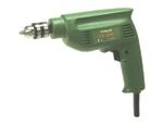 Hitachi 420W Rotary Drill - FD10SB