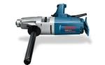 Bosch 1150W Heavy Duty Drill - GBM23-2 Drilling Machine