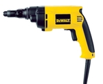 Dewalt 540W Power Screw Driver - DW269