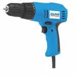 Cumi 280W Power Screw Driver - CSD 010