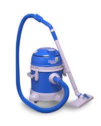 Eureka Forbes Euroclean Wet & Dry Vacuum Cleaner