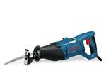 Bosch 1100 W Saber Saw - GSA1100E