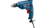 Bosch 350W High Speed Drilling Machine - GBM600