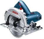 Bosch 1100 W Circular Saw - GKS7000