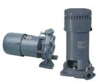 Crompton Greaves Water Jet Pump set - JPE12