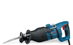 Bosch 1300 W Saber Saw - GSA1300PE