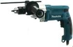 Makita 720W Speed Drill - DP4010