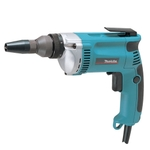 Makita 570W Drywall Power Screw Driver - 6827