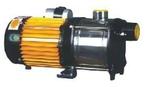Crompton Greaves Shallow Well Water Jet Pump set - SWJ0.5