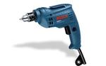 Bosch 350W High Speed Drilling Machine - GBM6