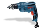 Bosch 600W Reversible Rotary Drill - GBM13RE