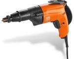 Fein Power Screw Driver - SCT 5-40 X