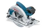 Bosch 2100 W Circular Saw GKS235