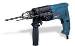 Bosch 550W Rotary Drill - GBM13-2