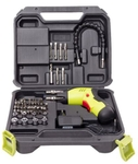 Cambio Power Screwdriver - T-14