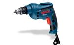 Bosch 450W Heavy Duty Drill - GBM10RE