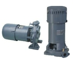 Crompton Greaves Water Jet Pump set - JCP12A