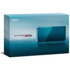 Nintendo 3DS Video Game Equipment