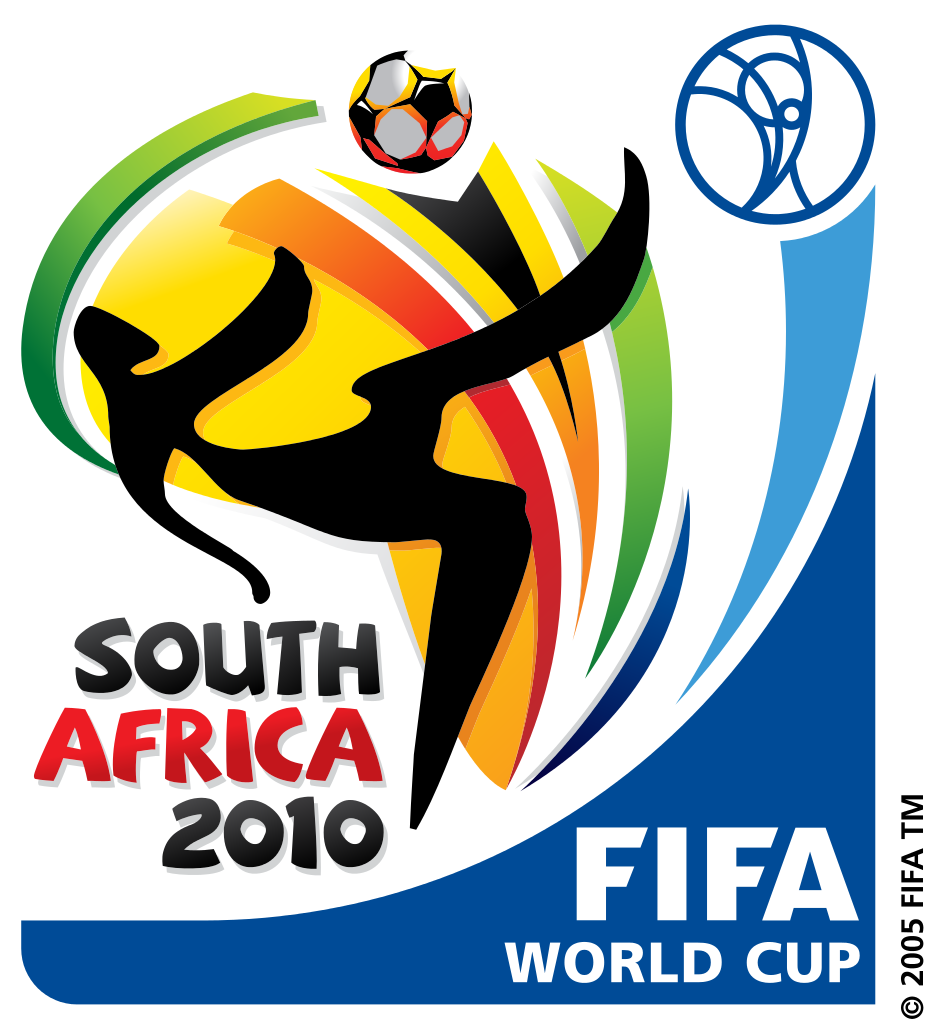 2010 FIFA World Cup South Africa  PLAYSTATION 3 GAME