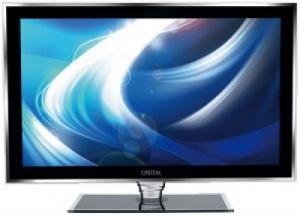 Onida 22 Inches CHROME LED  Television