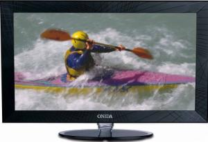 Onida 22 Inches NEO LED Television