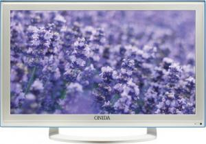 Onida 22 Inches RAVE LED  Television