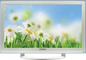 Onida  24  Inches  RAVE  LED  Television