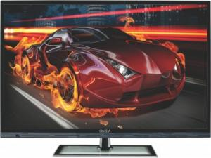 Onida 32 Inches EXCITE LED Television