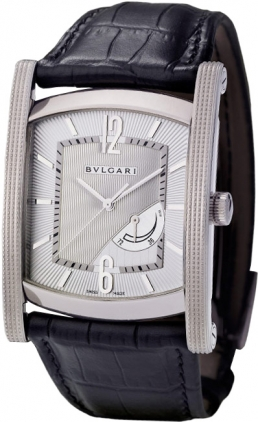 BULGARI ASSIOMA AAW48WGL WATCH