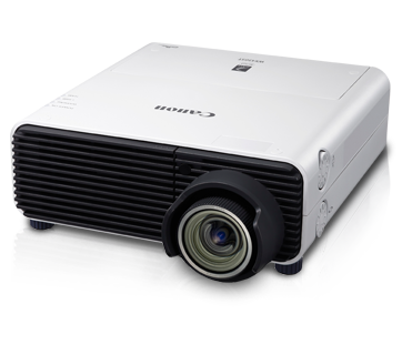 Canon XEED WX450ST Digital Projector