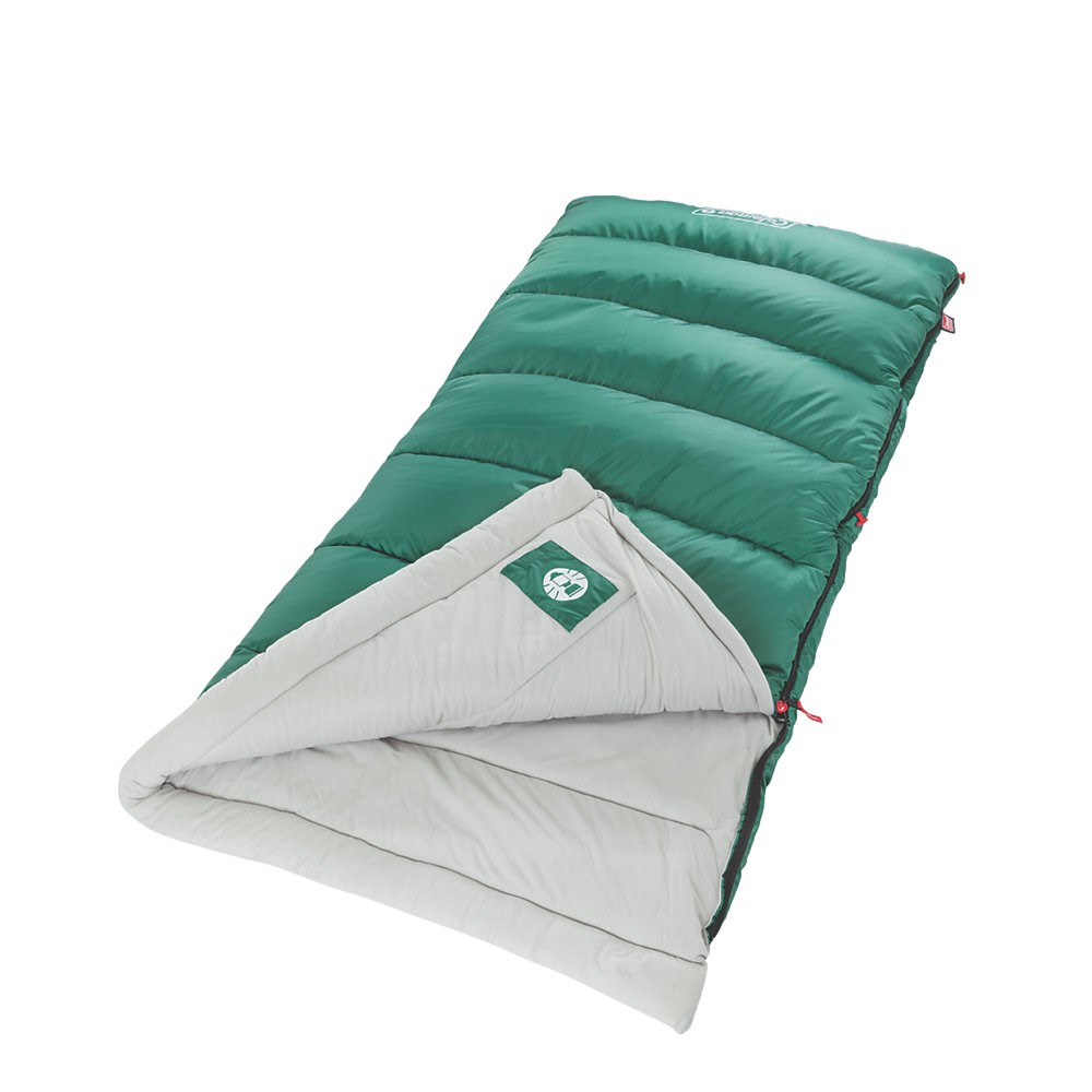 COLEMAN ASPEN MEADOWS SLEEPING BAG