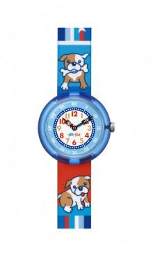Swatch  DOGGIE  BONE  ZFBNP027   Watch