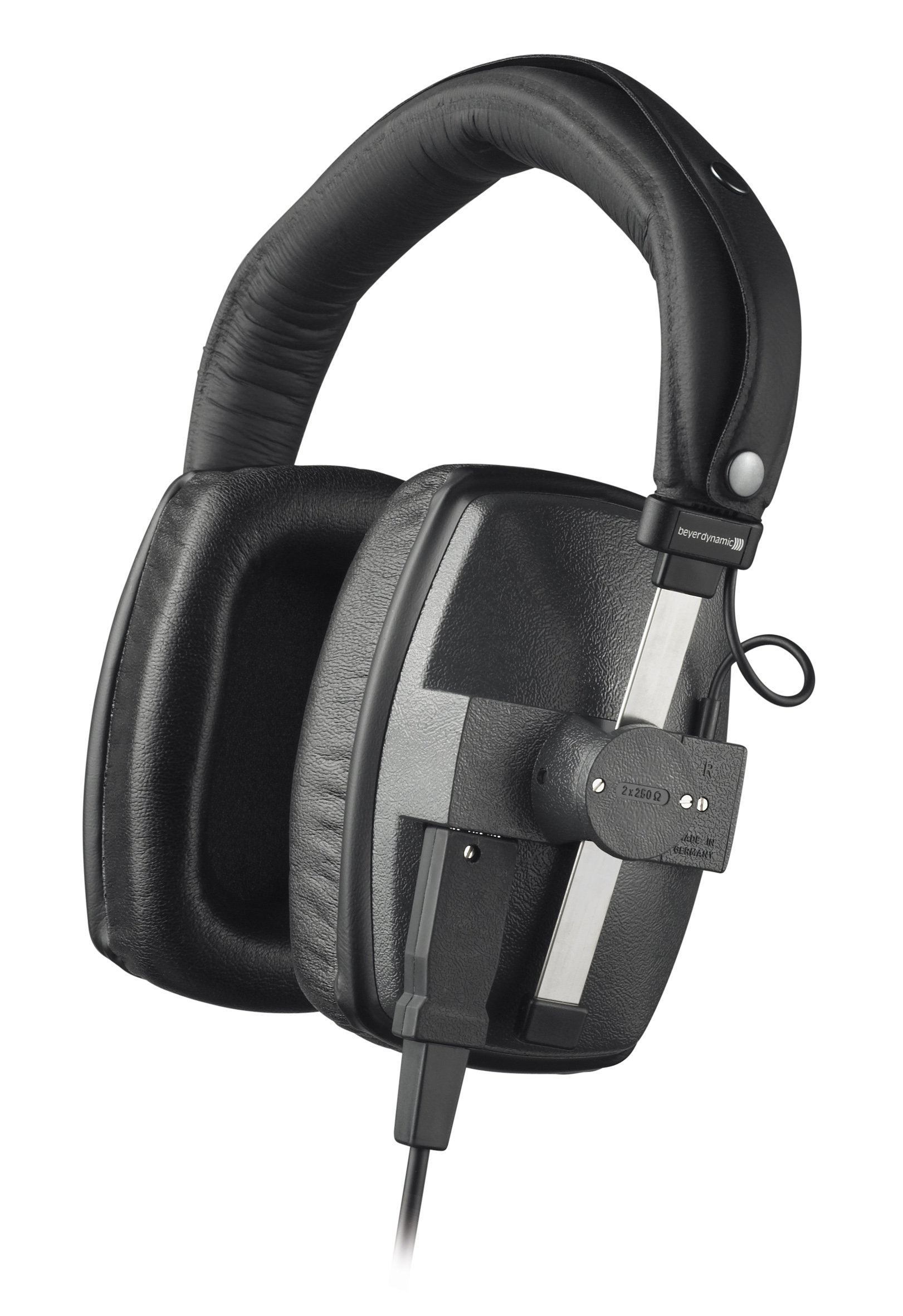 Beyerdynamic DT 150 Open Dynamic Studio Headphone