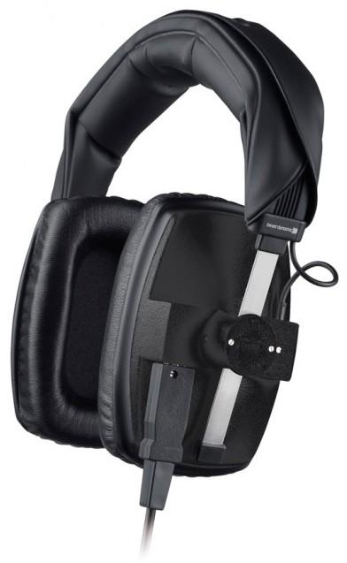 Beyerdynamic DT 100 16 OHM Closed Dynamic Studio Headphone