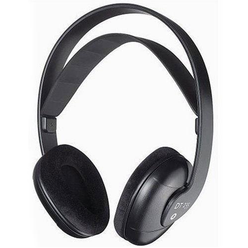 Beyerdynamic  DT 235 Closed Dynamic Foldable Headphone