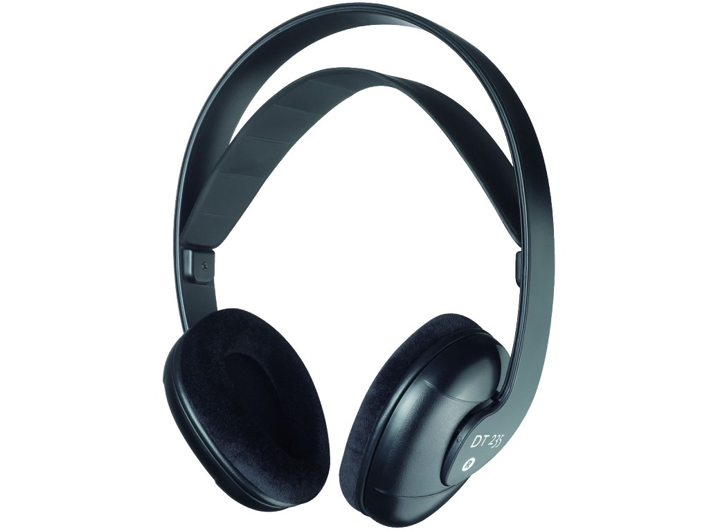 Beyerdynamic DT 131 Open Dynamic Headphone