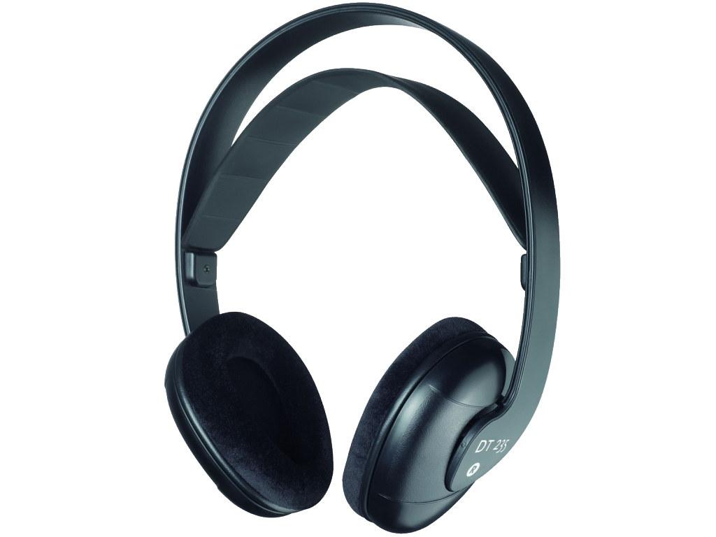 Beyerdynamic DT 131 Open Dynamic Headphone