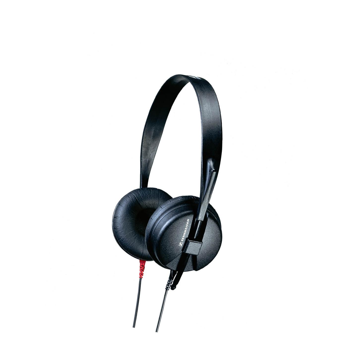 Sennheiser HD 25-SP DJ Headphone & Monitoring