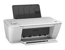 HP  Deskjet  Ink  Advantage  2545  All -in- One  Inkjet  Printer