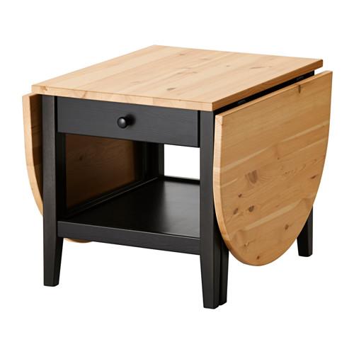IKEA  ARKELSTORP  102.764.18  Teapoys