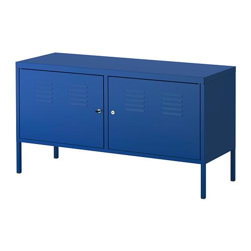 Ikea PS 302.923.18 36 Inches TV & Media Furniture