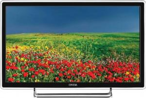 Onida 32 Inches INTELLI LED Television