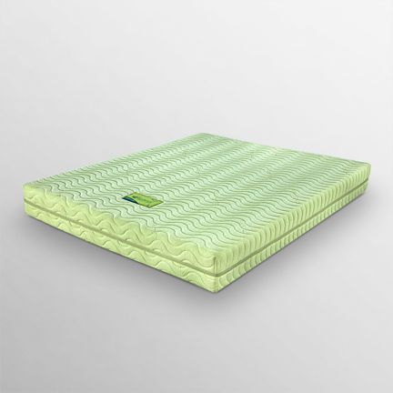 King Koil Natural Response 5 Inches Mattress for Queen Size Beds